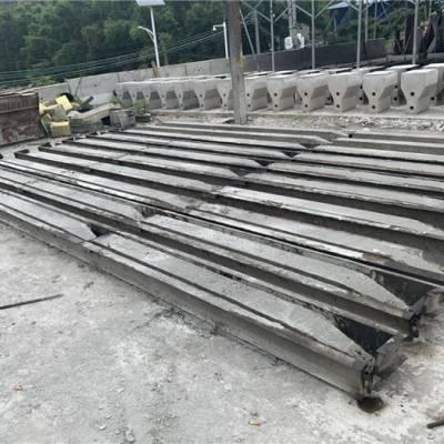 钢筋混凝土方桩定做-荣智建材(在线咨询)-佛山钢筋混凝土方桩