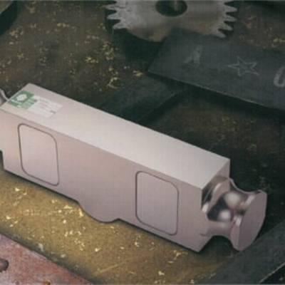清仓Celtron称重传感器HBB-100kg