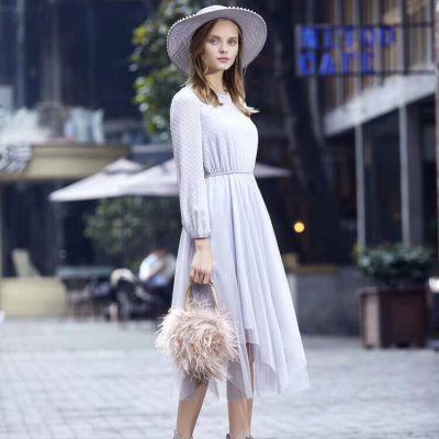 克拉玛服装批发 女装批发市场 品牌折扣女装 折扣店加盟