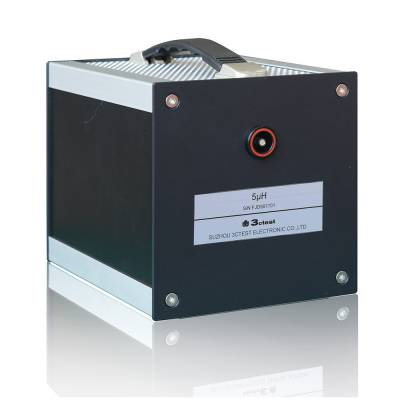 3Ctest/3C测试中国L/5uH5uH电感测试模块