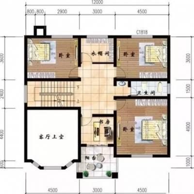 集成房屋-北京金翼东日科技发展-集成房屋施工