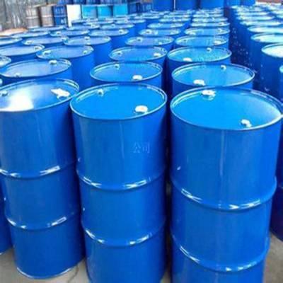 山东三氯乙烯 国标三氯乙烯 三氯乙烯一吨价格