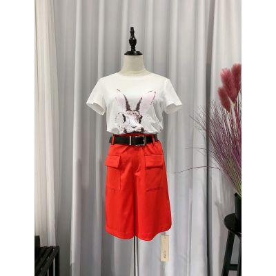 武汉品牌伊佰丽女装 专业品牌女装折扣批发 多种款式 多种风格