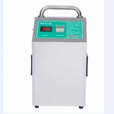 辽宁小型臭氧发生器生产厂家