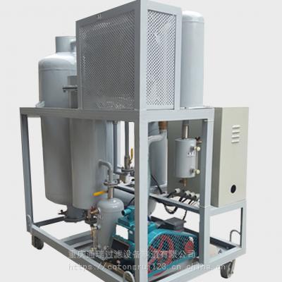 ZJD-K润滑油多功能滤油机