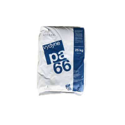 代理销售美国首诺PA66R513H GF13% 热稳定性 耐高温PA66 加纤13