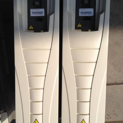 特价销售ABB变频器ACS550-01-038A-4
