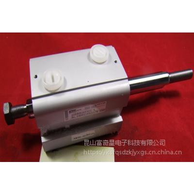 TAIYO气缸35S-1R 6SD40N15-AR2 衡阳市总经销