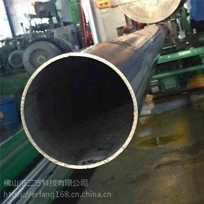 不锈钢直缝管焊管机 铁管直缝管制管机 高频焊管机组