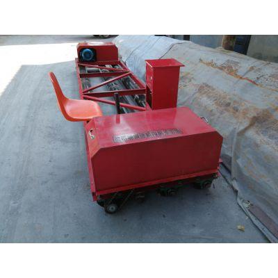 三辊轴整平就简易式整平机桥面摊铺机5米型摊铺机