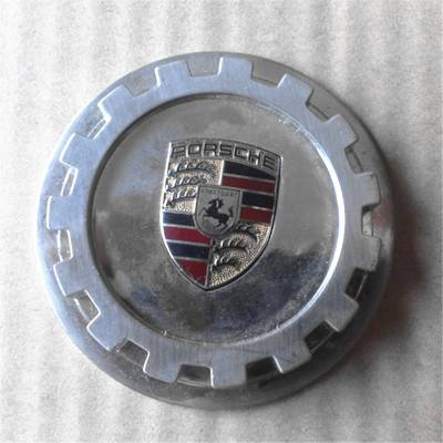 汽车金属车标 立体烤漆尾标定制 五金标牌
