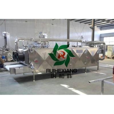 烘干机设备参数 瑞和 水稻烘干机设备销售 果蔬烘干机设备