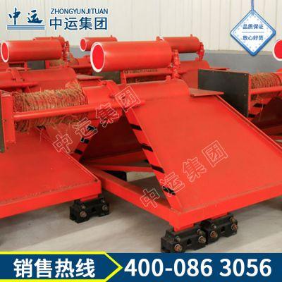 液压挡车器,滑动液压挡车器,铁路用滑动挡车器