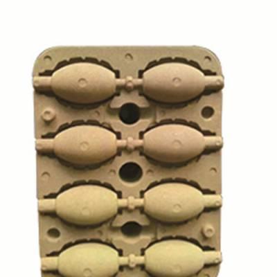 覆膜砂设备报价-中铸自动化