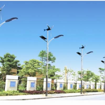 山西8米太阳能路灯-太阳能路灯-太原宏原户外照明公司