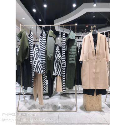 欧洲站女装品牌折扣店名字大全
