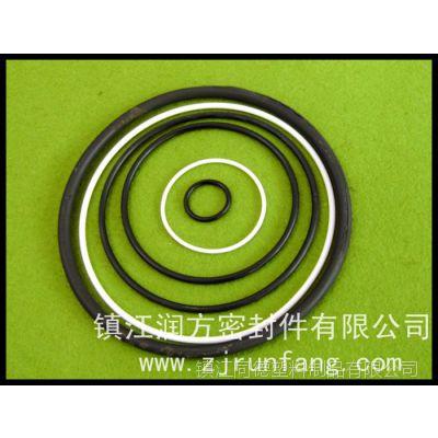 氟塑料PTFE阀用密封——垫片,密封环,垫圈,轴套,轴承座,衬套