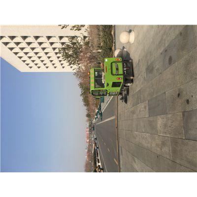 圣仕达(图)-学校用扫地车-萧县扫地车