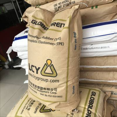 热熔SBS 橡胶 台湾奇美 PB-5302 5301 加油胶 具有硫化橡胶的特性