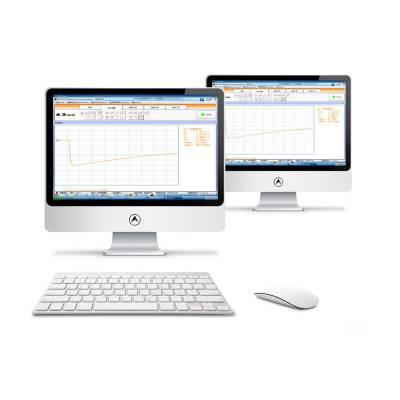 3Ctest/3C测试中国MAS 3000测量分析软件