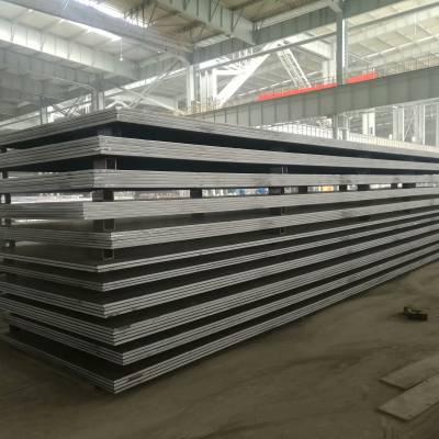 亳州X65钢管,API 5L X65M直缝焊管厂家