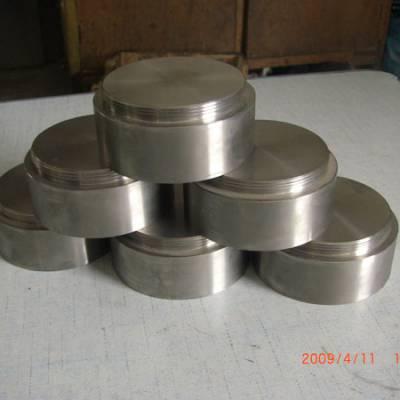 钛靶/深圳钛板/深圳钛金属/TA1钛板