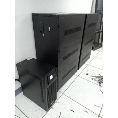 科士达YDC9320H/ups20kva机头ups电源价格功率