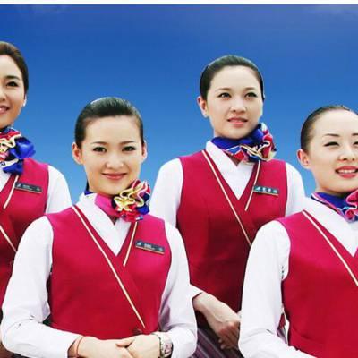焦作航空专业学校-信誉好的航空培训哪里有