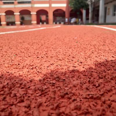 广州塑胶跑道项目,耐磨跑道施工,学校塑胶运动场招标投标,塑胶球场跑道翻新