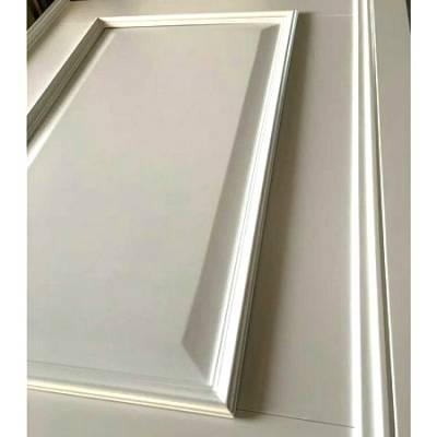 六安全铝定制材料批发-资泉全屋定制-实木全铝定制材料批发