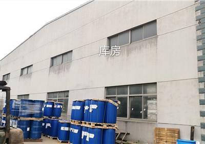天津上海仓库仓储配送公司服务 服务为先 上海胜冠物流供应