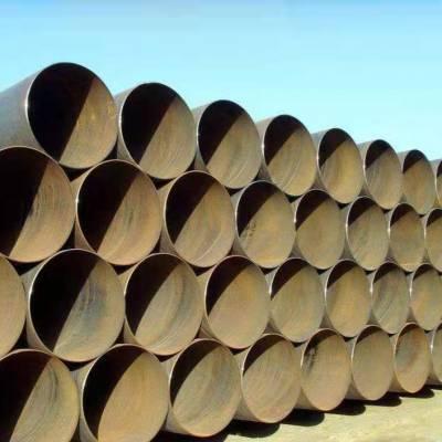 博尔塔拉1220*10污水管道批发供应