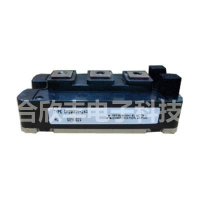 三菱可控硅模块正品TM90DZ-2H TM130PZ-24合欣丰电子科技