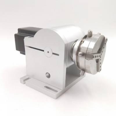 鱼峰广东激光焊接机报价光纤激光打标机价格购买