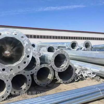 电线拖车 穿孔器 钢桩基础 聚圣宝电力公司