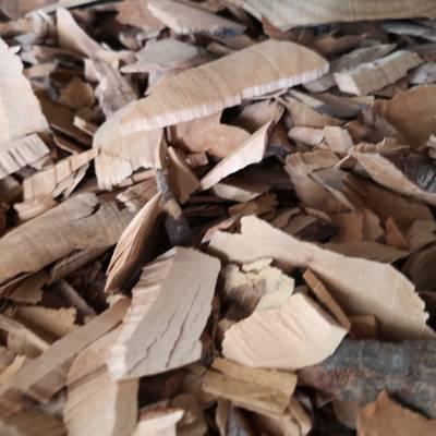 红茴香根药用什么价值 红茴香根产地直销批发价哪里购买便宜