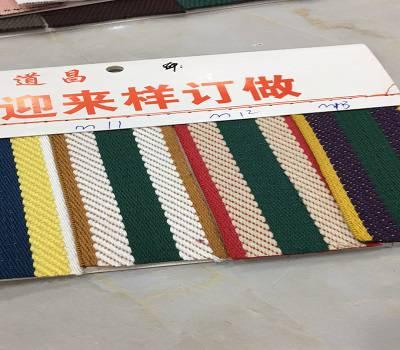 加厚棉织带质好价少-鑫臻织带(在线咨询)-保定加厚棉织带