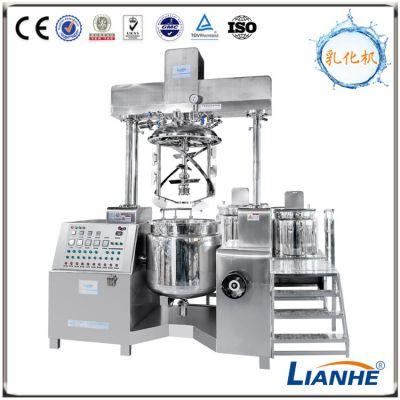 新型灌装机生产商 湖北中型灌装机械