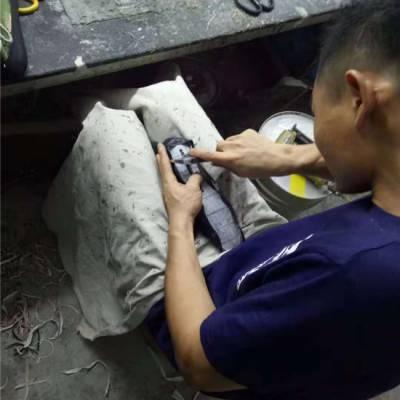 真皮高跟凉鞋厂家订做-从化真皮高跟凉鞋厂家-峰诺女鞋来图加工