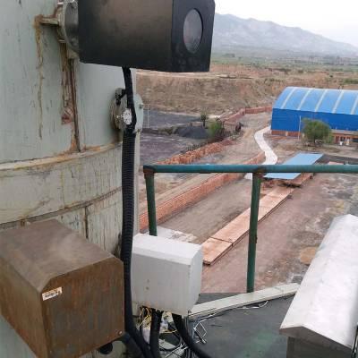 垃圾发电厂烟气在线监测设备厂家