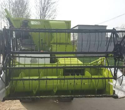 大型滚刀式青贮机-光耀农机(在线咨询)-云南滚刀式青贮机