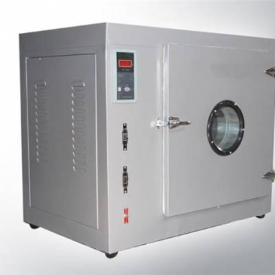 干燥箱-茸隽实验仪器-锂电池干燥箱
