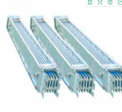 合兴电气物美价廉(图)-2500A母线槽-母线槽