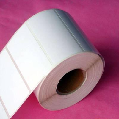 汕头空白PET标签厂家直销 价格优惠