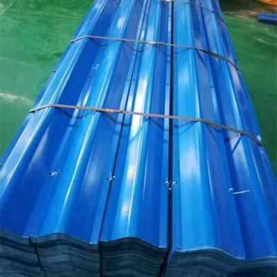蒸发冷收水器产地货源_电厂收水器型号_恒冷