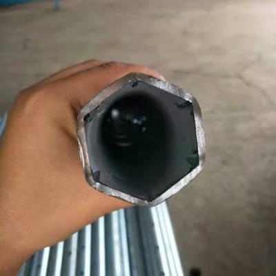 供应Q235材质钢支撑 建筑可调钢支撑真正产地