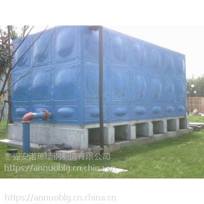 涿州订做qq自动抢红包免费水箱|定做qq自动抢红包免费水箱厂家新闻 家好价格