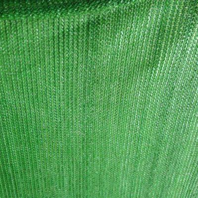 扁丝盖土网 安阳密织盖土网价格 绿化盖土网
