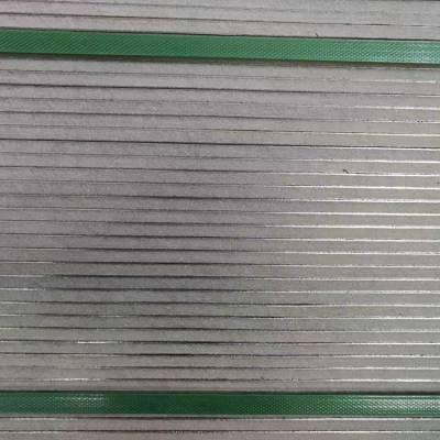 供应高强硅酸盐防火板