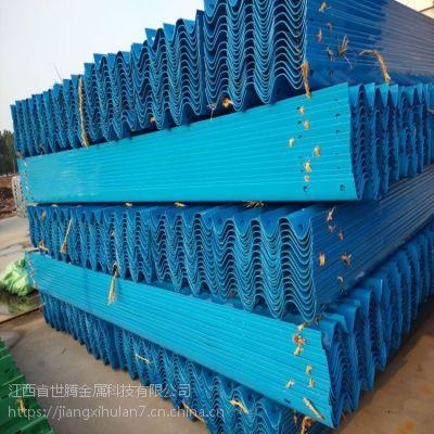 护栏厂家 波形护栏的质量要求是什么